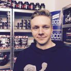 Personal-Trainer-Andreas-Nino-Galle-Fit-mit-Plan-Potsdam