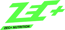 zec-plus-nutrition-logo
