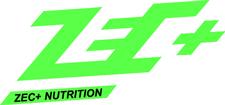 zec-plus-nutrition-logo