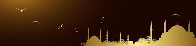 Ramadan - Ernährung & Training in der Fastenzeit - Titelbild