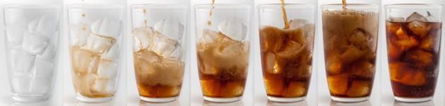 Aspartam - Der Süßstoff mit dem schlechten Image_Titelbild